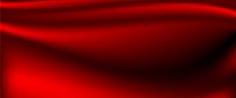 赤シルク (1)