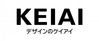 KEIAI(デザインのケイアイ付)(規定余白付き)