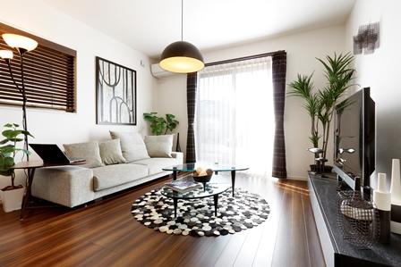 プレスリリース:規格型注文住宅「はなまるハウス」webサイトに対話型WEB接客ツール『SYNALIO』を導入致しました!