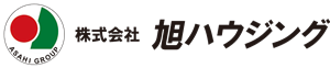 株式会社旭ハウジング